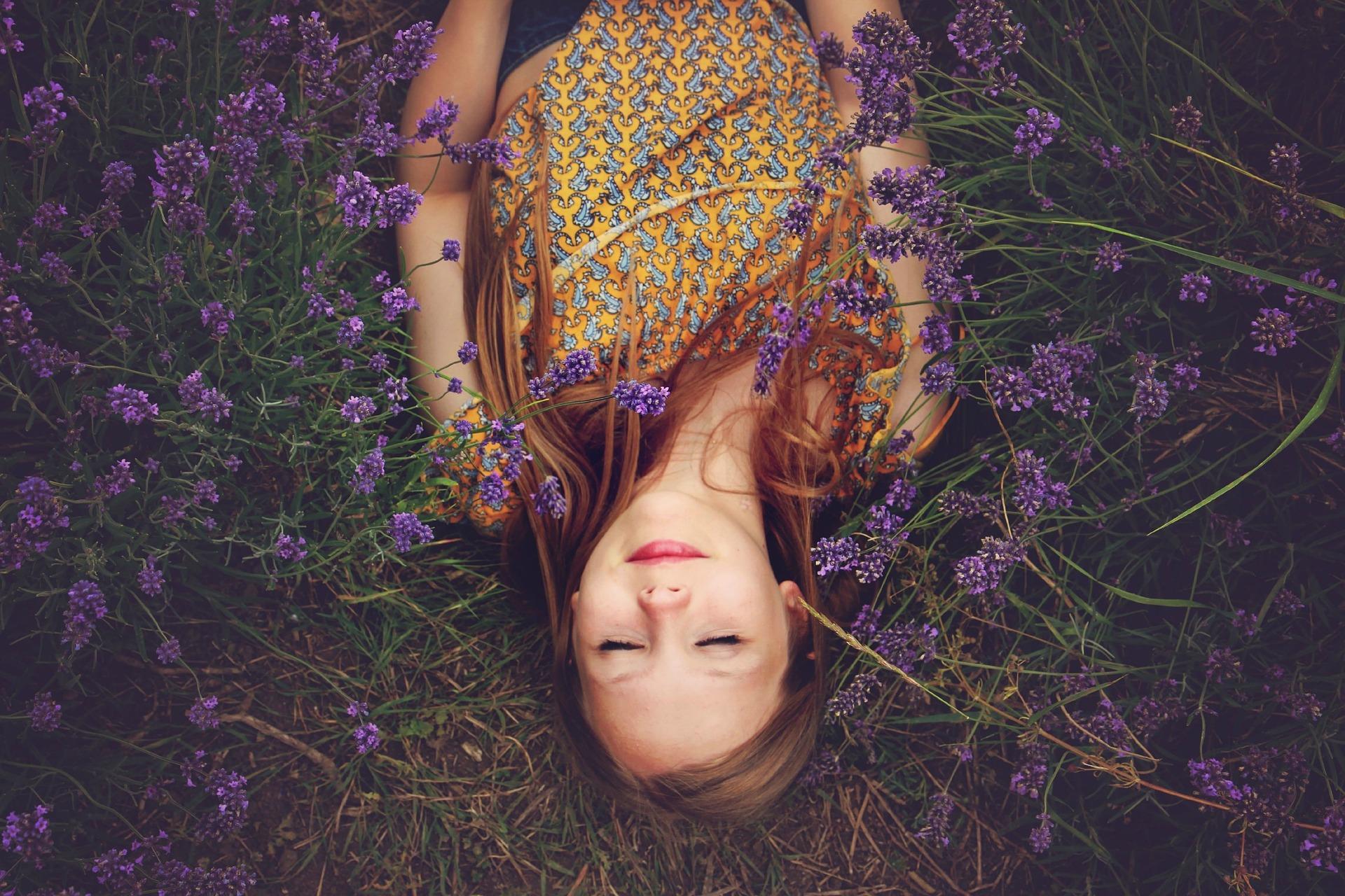 Identifikation von Gefühlen und Verhaltensmustern als Schlüssel auf dem Weg hin zu einem intuitiven Essverhalten